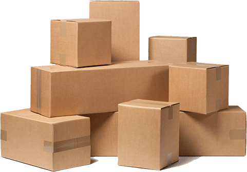 Removals in Hampshire
